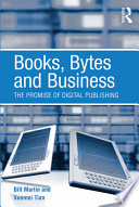 Books  Bytes and Business