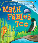 Math Fables Two