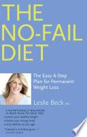 The No Fail Diet