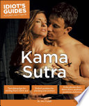 Idiot s Guides  Kama Sutra