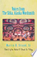 download ebook voices from the sitka, alaska wordsmith pdf epub