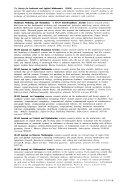 SIAM Journal on Computing