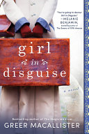 download ebook girl in disguise pdf epub
