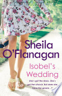 Isobel s Wedding