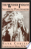 The Weiser Indians