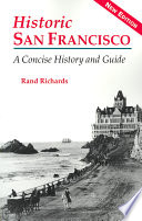 Historic San Francisco