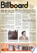 Nov 11, 1967