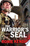 The Warrior s Seal  The Tox Files