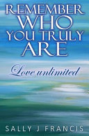 Remember Who You Truly Are Book PDF