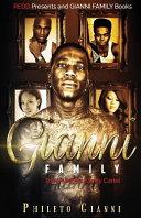 Gianni Family