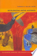 Narrating Indigenous Modernities [Pdf/ePub] eBook