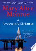 Book A Lowcountry Christmas