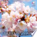 Cherry Blossoms Book PDF