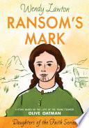 Ransom s Mark