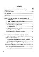 Keuangan mikro Indonesia: buku 3. Sumbangan pemikiran