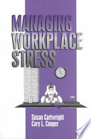 Managing Workplace Stress