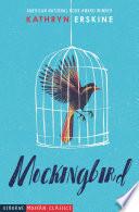 Mockingbird Book PDF