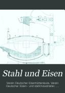 Stahl und Eisen