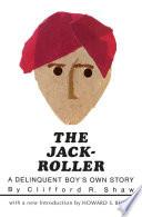 The Jack Roller