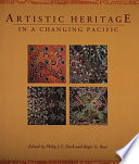 Artistic Heritage in a Changing Pacific