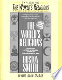 Exploring  The World s Religions