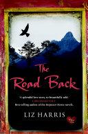 download ebook the road back pdf epub