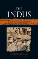 download ebook the indus pdf epub