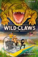 Wild Claws 2 Der Biss Des Alligators