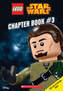 Tales of the Rebellion Book PDF