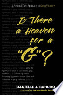 Is There A Heaven For A G