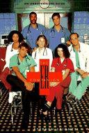 The ER Companion