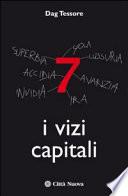 I vizi capitali