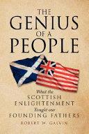 Genius Of The People Pdf [Pdf/ePub] eBook