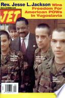 17 May 1999