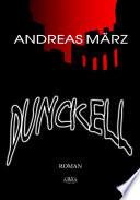 Dunckell