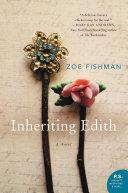 download ebook inheriting edith pdf epub