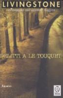 Delitti a Touquet