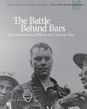 download ebook the battle behind bars pdf epub