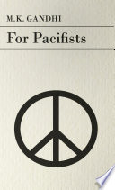 For Pacifists