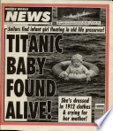 Jun 29, 1993