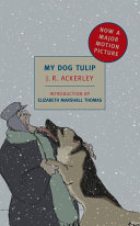 download ebook my dog tulip pdf epub