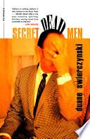 Secret Dead Men