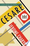 Cesare Book PDF