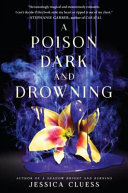 Kingdom On Fire 02 A Poison Dark And Drowning
