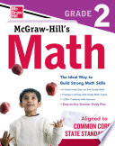 McGraw Hill Math Grade 2
