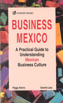 Business Mexico