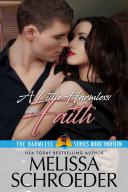 A Little Harmless Faith