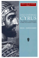 Discovering Cyrus