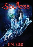 download ebook soulless pdf epub