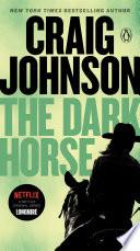 The Dark Horse Book PDF
